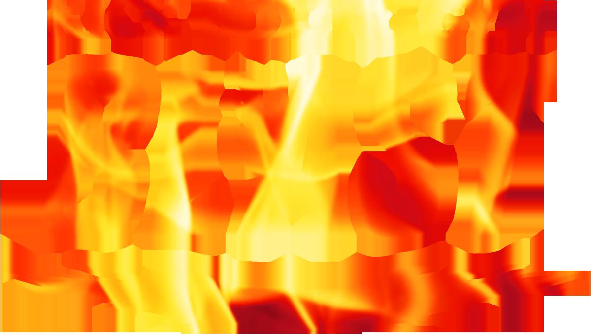 熊本キックボクシングジムブラスト